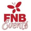 Invitatii nunta si botez FNB Events